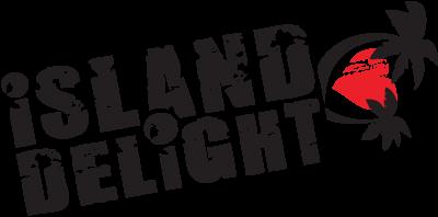 Island Delight Logo
